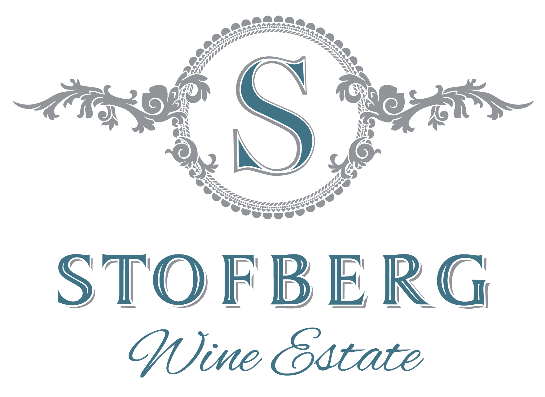 Stofberg Wines